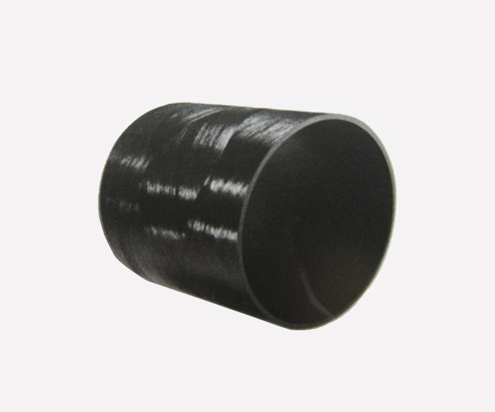 塞拉尼斯热塑性复合材料电线能取代金属材料