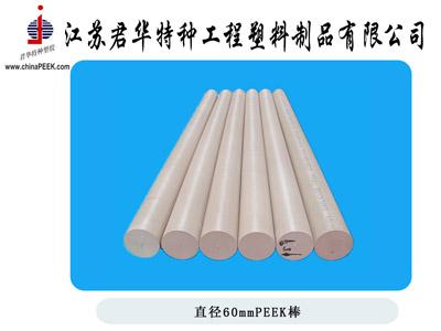 聚酰亚胺(PI)纤维在服装领域的应用