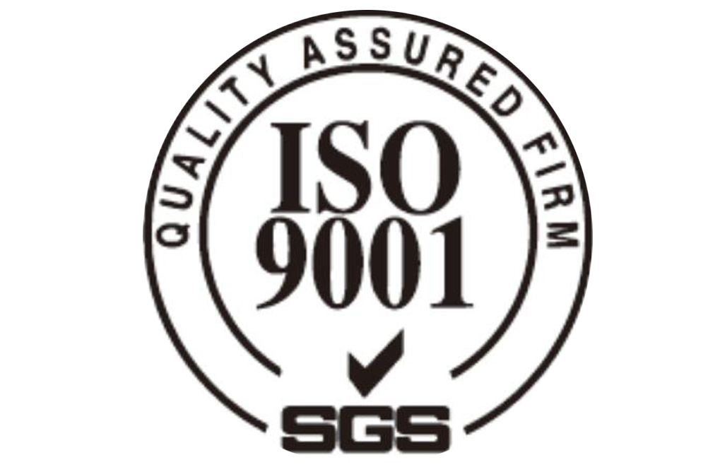 恭喜江苏君华特塑通过ISO9001质量管理体系认证