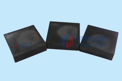 PBI(聚苯并咪唑)板