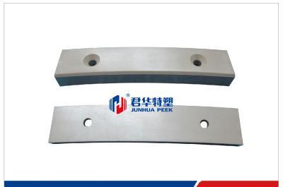 压滤机盘根用PEEK压条1