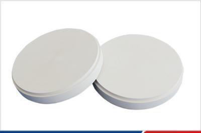 PEEK圆盘(白色)