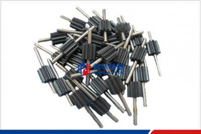 微型齿轮泵用PEEK齿轮