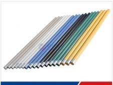 PPSU多种规格棒材