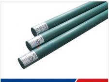 绿色PPSU棒材