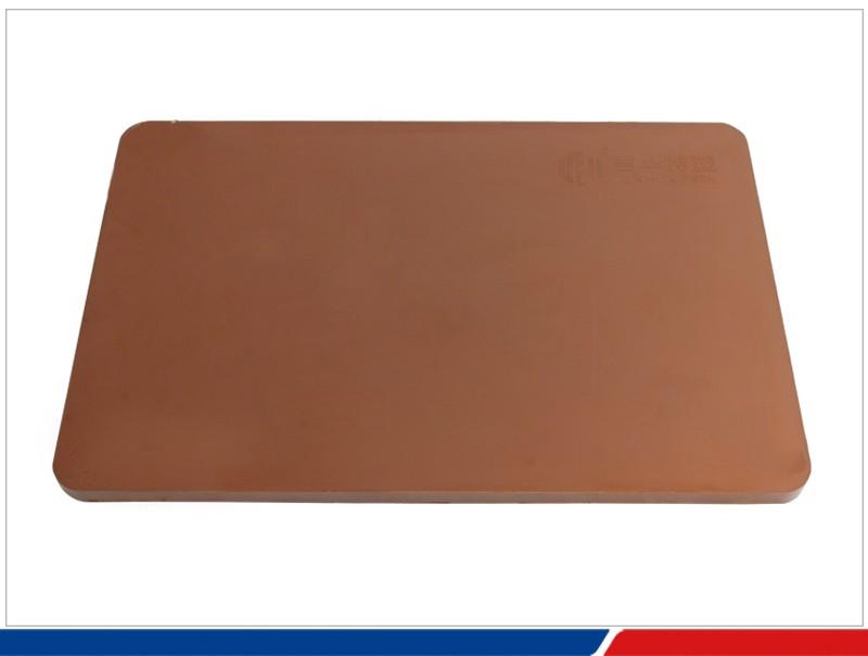 聚醚醚酮板材