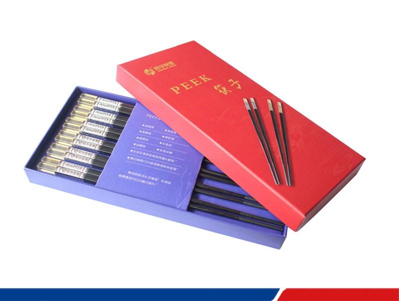 PEEK筷子